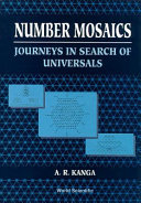 Number Mosaics