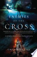Enemies of the Cross