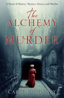 The Alchemy of Murder
