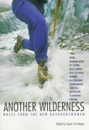 Another Wilderness