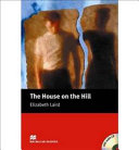 Books - The House On The Hill+Cd | ISBN 9781405076142