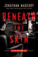 Pdf Beneath the Skin: The Sam Hunter Case Files Telecharger
