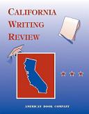 California Writing Review