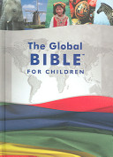 CEV Global Bible for Children