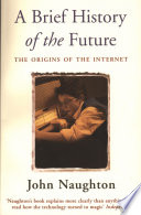 Free A Brief History of the Future Book