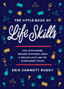Pdf The Little Book of Life Skills