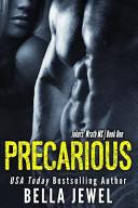Precarious
