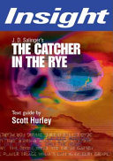 The Catcher in the Rye Pdf/ePub eBook