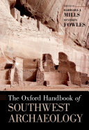 The Oxford Handbook of Southwest Archaeology