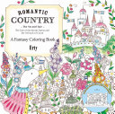 Romantic Country: The Second Tale