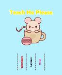 Teach Me Please Pdf/ePub eBook