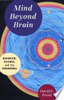 Mind Beyond Brain