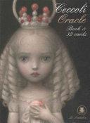 Ceccoli Oracle