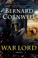 War Lord Book