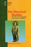 The Historical Buddha