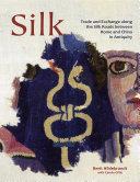 Silk Pdf