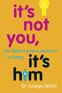 It's Not You, It's Him Pdf/ePub eBook