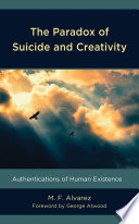 The Paradox of Suicide and Creativity