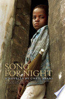 Song for Night Book PDF