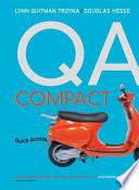 QA Compact