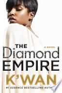 The Diamond Empire