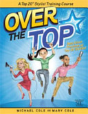 Over the Top First Edition
