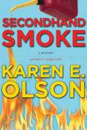 Secondhand Smoke Pdf/ePub eBook