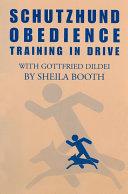 Schutzhund Obedience Pdf/ePub eBook