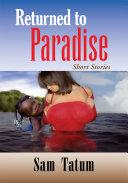 Pdf Returned to Paradise Telecharger