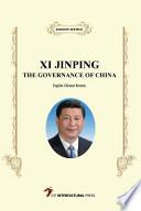 Xi Jinping (English-Chinese Version)
