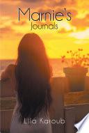 Marnie's Journals