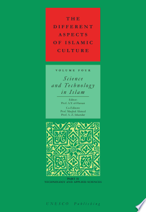 Science+and+Technology+in+Islam%3A+Technology+and+applied+sciences