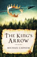 The King s Arrow