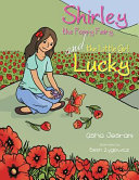 Shirley the Poppy Fairy and the Little Girl Lucky