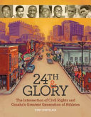 24th and Glory