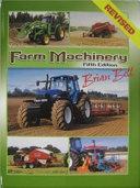 Farm Machinery Book