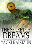 The Secret of Dreams Pdf/ePub eBook