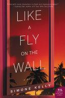 Like a Fly on the Wall [Pdf/ePub] eBook
