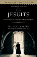 Jesuits [Pdf/ePub] eBook