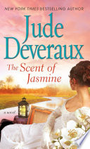 Read Online The Scent of Jasmine For Free