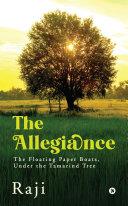 The Allegiance [Pdf/ePub] eBook