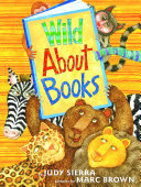 Wild About Books [Pdf/ePub] eBook