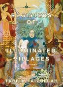 Registers of Illuminated Villages Pdf/ePub eBook