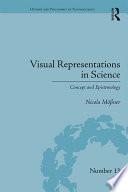 Visual Representations in Science