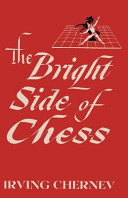 The Bright Side Of Chess Book PDF