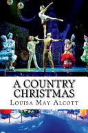 A Country Christmas Book
