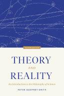 Theory and Reality Pdf/ePub eBook