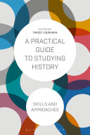 A Practical Guide to Studying History Book
