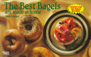 The Best Bagels Are Made at Home