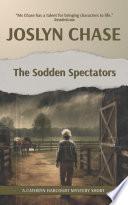 The Sodden Spectators Book
